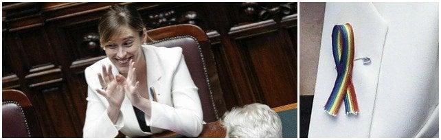 Riuscirà mr Renzi.... - Pagina 12 152120402-48012d0b-41fd-4cfc-a6ba-ca0ada605ef4