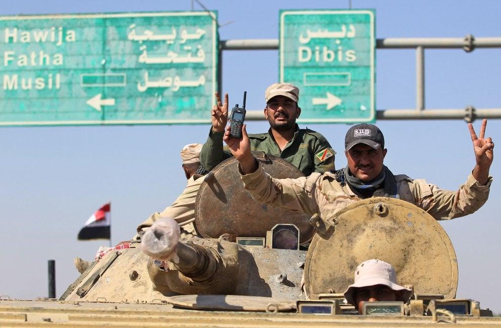 L'Iraq - Pagina 2 135113639-082dde8a-2cee-4275-b7e9-c9c639326aff