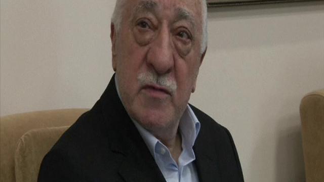 """""""Perché questo attacco è fallito? Dovevano uccidere Erdogan"""" 333137-thumb-full-axgulen"""