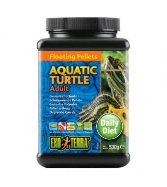 granulés zoomed - Page 2 Exoterra-pellets-tortue-aquatique-adulte