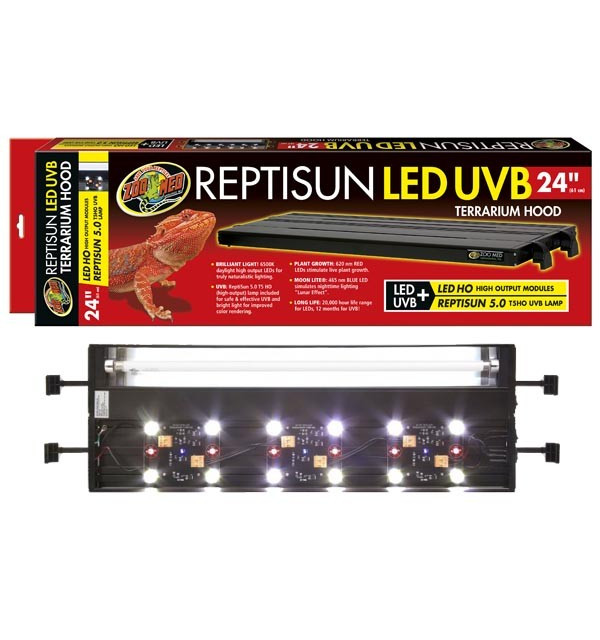 Les LED - Page 2 Reptisun-led-terrarium-hood-80-cm-zoo-med