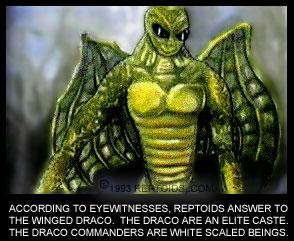 angeles - Ocultaron una ciudad de reptilianos descubierta en Los Ángeles en 1934 Draco-small-with-text4web