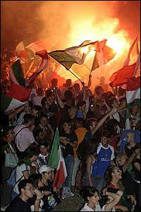 Mundial football ... - Pagina 8 Agf_8496795_48090