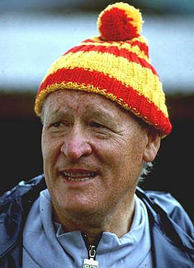 Nils Liedholm (1973-1977)(1979-1984)(1987-1989)(1997) Agf_11563594_11310