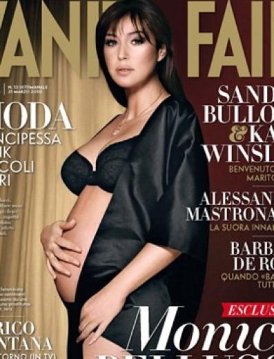 Monica Bellucci è umana !!!! 165641402-206b840f-b743-4aca-a22a-d515910c8349