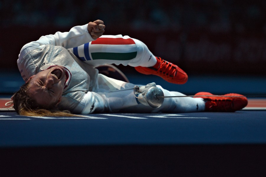 Londra 2012 - Giochi Olimpici 172525222-f9335734-14ce-40e6-9857-6cdcd92dc171