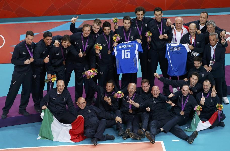 Italiani a Londra 2012 - Pagina 6 174556806-87b6ee4f-26e1-40d8-9c22-1ff46303e6fa