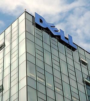 Microsoft rileva Dell per 24,2 miliardi insieme al fondatore e a Silver Lake 160810803-1ee23c08-6913-4aa3-a4b5-c1eb4245d356
