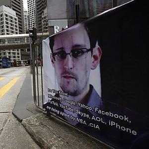 """Snowden: Vale la pena morire per questo Paese"""" 155146227-36c26ea0-9358-4ac9-9766-159c9da988ad"""