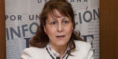 España, represión politica a la libertad de expresión e información FAPE-500