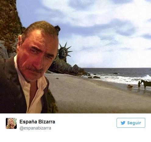 Carlos Herrera ¿esto es un periodista? Meme-carlos-herrera-11