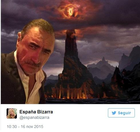 Carlos Herrera ¿esto es un periodista? Meme-carlos-herrera-5