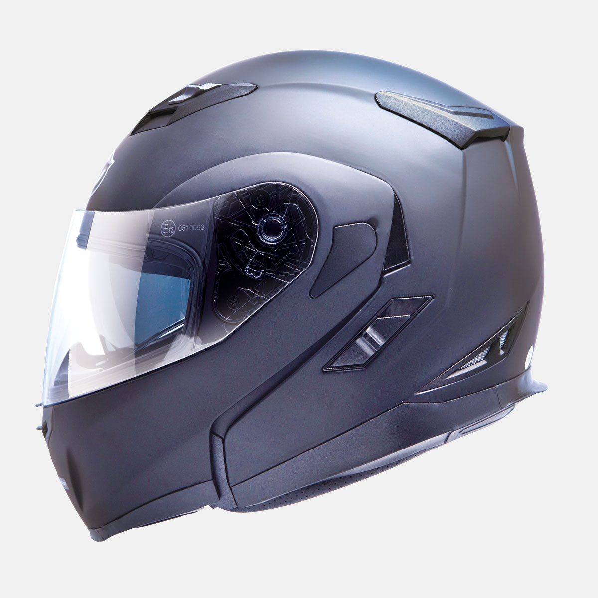 Ando buscando un casco  File-11-11-2015-10-18-49-fqxSZi
