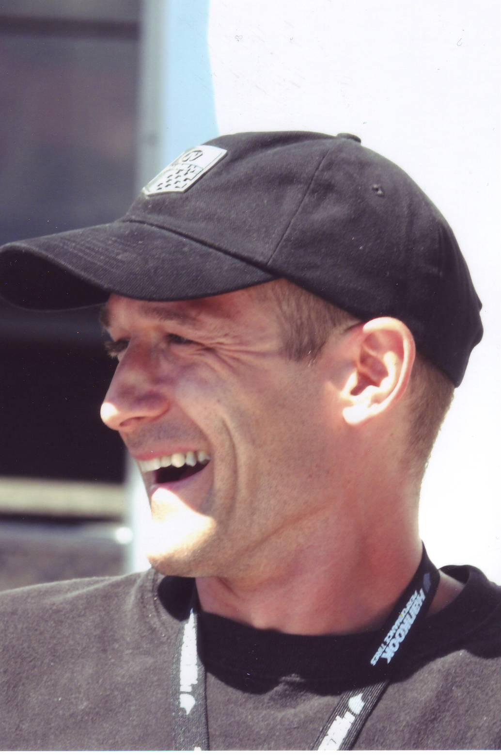 Villeneuve, Jacques Jacques_Villeneuve0001