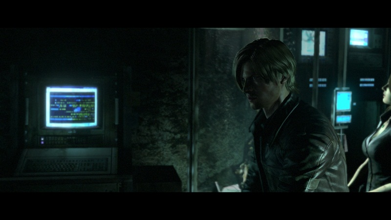 [Oficial] Resident Evil 6 [Ps3/Xbox360/PC] v3.0 01