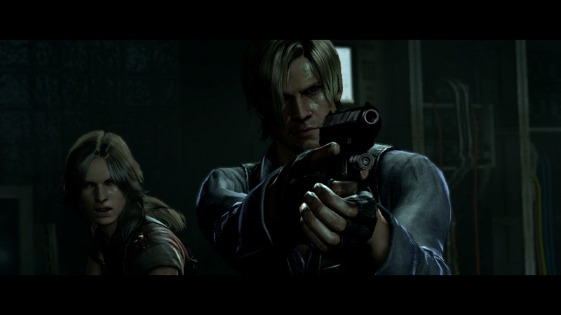 [Oficial] Resident Evil 6 [Ps3/Xbox360/PC] v3.0 02