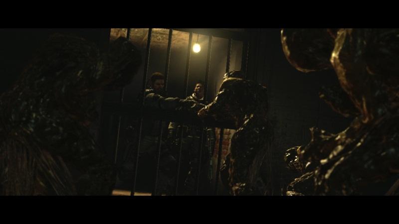 [Oficial] Resident Evil 6 [Ps3/Xbox360/PC] v3.0 04