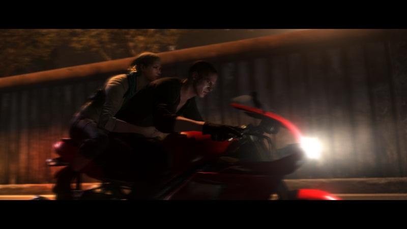 [Oficial] Resident Evil 6 [Ps3/Xbox360/PC] v3.0 06