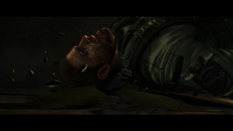 [Oficial] Resident Evil 6 [Ps3/Xbox360/PC] v3.0 09