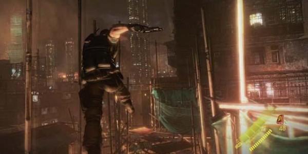 [Oficial] Resident Evil 6 [Ps3/Xbox360/PC] v3.0 - Página 4 091-600x300