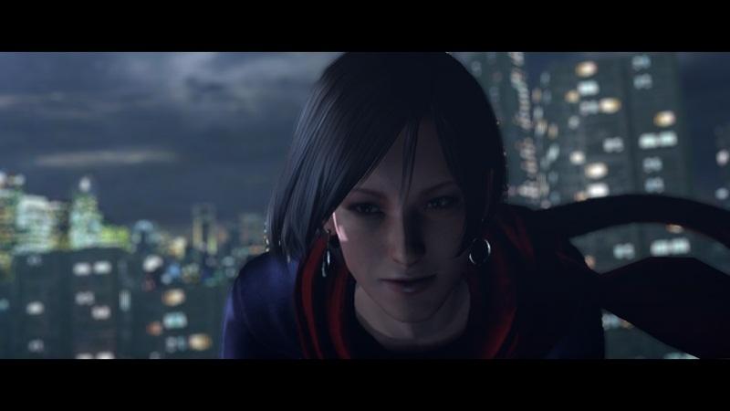[Oficial] Resident Evil 6 [Ps3/Xbox360/PC] v3.0 10