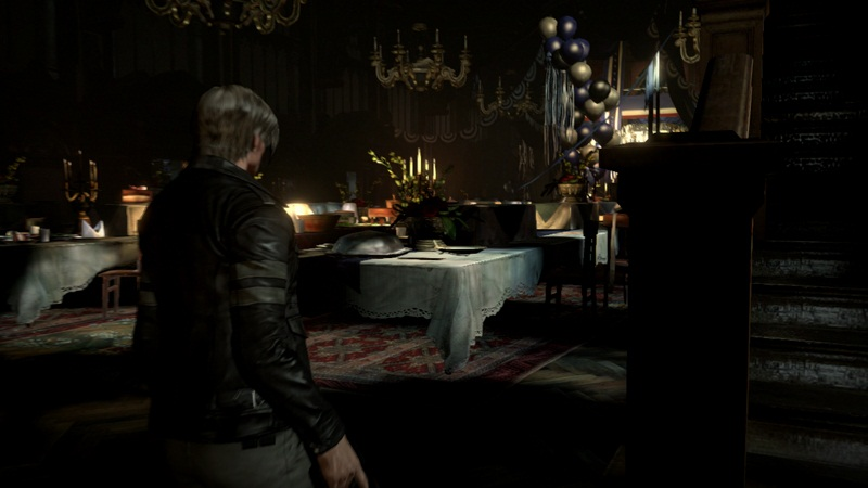 [Oficial] Resident Evil 6 [Ps3/Xbox360/PC] v3.0 13