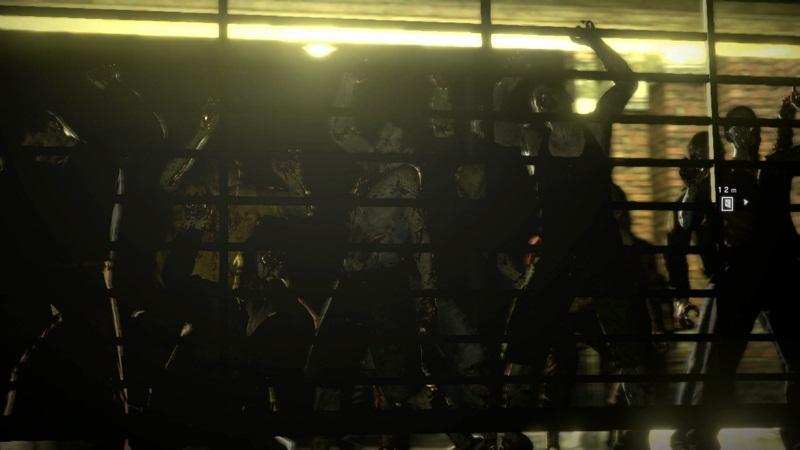 [Oficial] Resident Evil 6 [Ps3/Xbox360/PC] v3.0 15