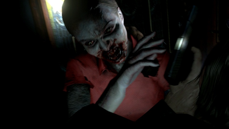 [Oficial] Resident Evil 6 [Ps3/Xbox360/PC] v3.0 16