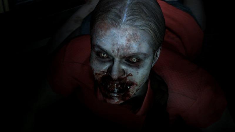 [Oficial] Resident Evil 6 [Ps3/Xbox360/PC] v3.0 17