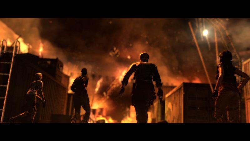[Oficial] Resident Evil 6 [Ps3/Xbox360/PC] v3.0 21