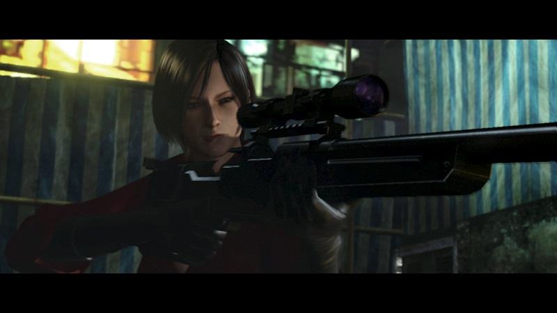 [Oficial] Resident Evil 6 [Ps3/Xbox360/PC] v3.0 23