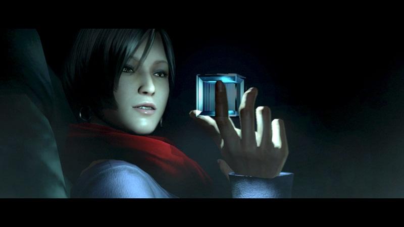 [Oficial] Resident Evil 6 [Ps3/Xbox360/PC] v3.0 24