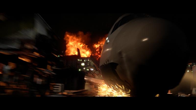 [Oficial] Resident Evil 6 [Ps3/Xbox360/PC] v3.0 25