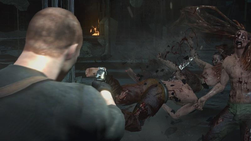 [Oficial] Resident Evil 6 [Ps3/Xbox360/PC] v3.0 26