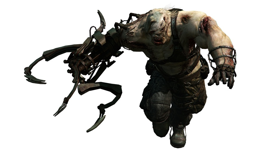 [Oficial] Resident Evil 6 [Ps3/Xbox360/PC] v3.0 - Página 2 RE6_E3_Ustanak_Tsume_action_psd_jpgcopy