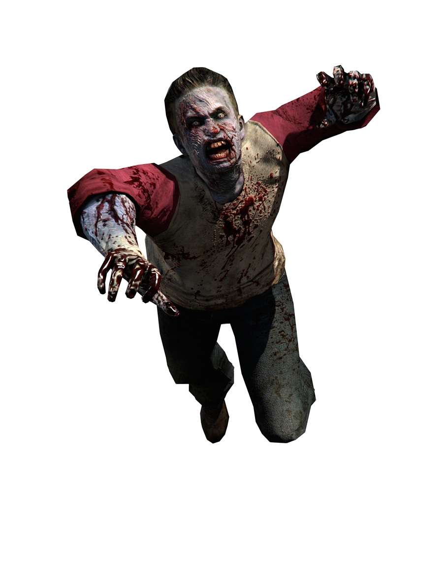 [Oficial] Resident Evil 6 [Ps3/Xbox360/PC] v3.0 - Página 2 RE6_E3_Zombie_jump_psd_jpgcopy