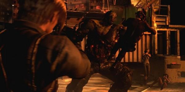 [Oficial] Resident Evil 6 [Ps3/Xbox360/PC] v3.0 - Página 2 Re6-6-600x300