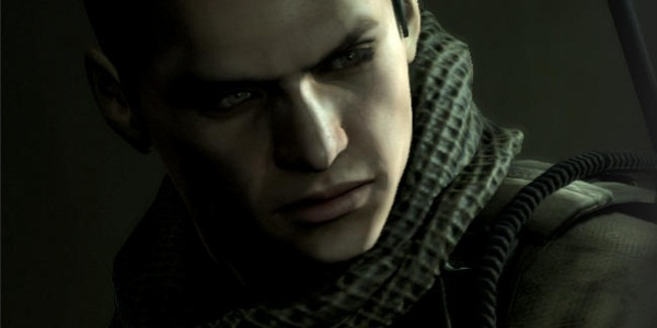 [Oficial] Resident Evil 6 [Ps3/Xbox360/PC] v3.0 - Página 6 Screenshot-2012-07-25_12.59.59