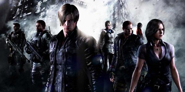 [Oficial] Resident Evil 6 [Ps3/Xbox360/PC] v3.0 - Página 9 Destinho