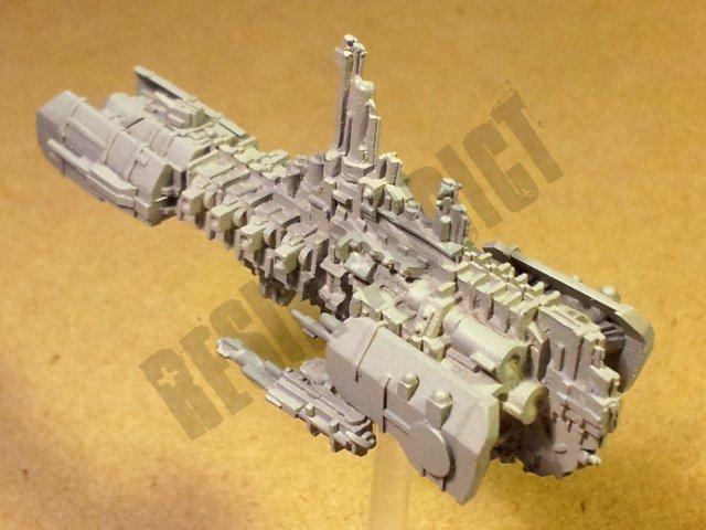 Customs Kits pour les Spaces Marines, Navy et Inquisitions SC_prow_final_8