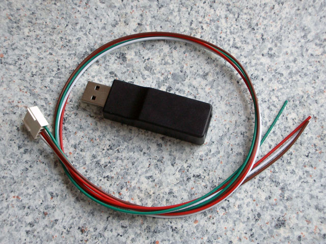Interface Ibus Resler (USB) V6a_4
