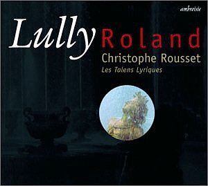 Playlist (123) - Page 5 Lully_rousset-300x269