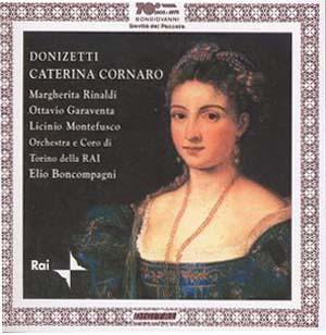 Donizetti - zautres zopéras - Page 7 Bongio_donizetti_cornaro