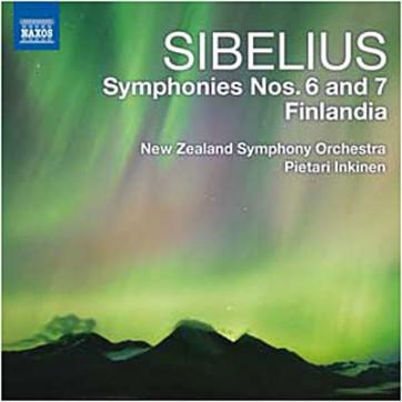 Ce que vous écoutez  là tout de suite - Page 39 Sibelius_inkinen-362x362