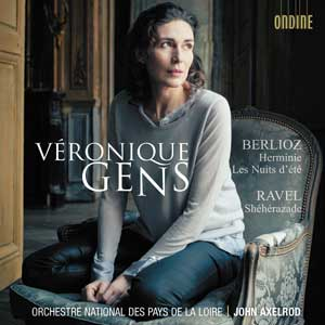 Vos disques favoris. - Page 6 Ondine_gens_axelrod
