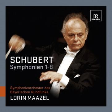 Playlist (115) - Page 6 Br-maazel-schubert-362x362