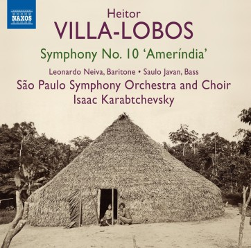 Villa-Lobos : Les symphonies - Page 2 Naxos-villa-lobos-10-362x358