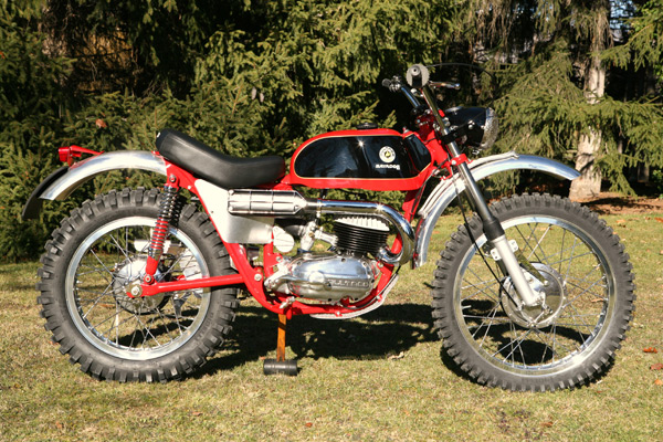 Bultaco Junior Limited Edition 001_big