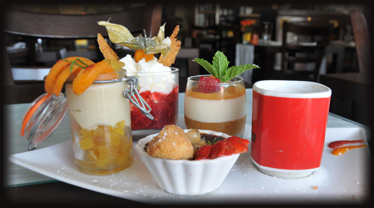 Avec Eatyourbox - Page 4 Azkenbu-cafe-gourmand2