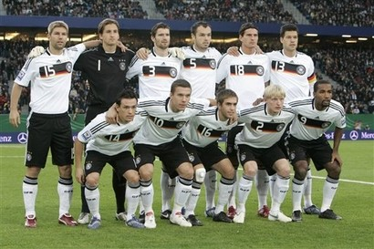 Si es por las matemáticas, Alemania será el campeón de Sudáfrica 2010 Alemania-mundial-surafrica-2010-rf_27125